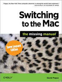 Switching-to-the-Mac-cover